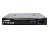 VidStar VSR-0463-AHD-L