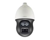 WiseNet (Samsung) XNP-6550RH