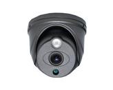 Falcon Eye FE ID80С/10M