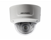 HikVision DS-2CD2725FHWD-IZS(2.8-12mm)