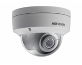 HikVision DS-2CD2155FWD-IS(4mm)
