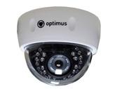 Optimus IP-E021.3(3.6)P