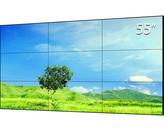 Dahua DHL550UCM-ES