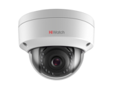 HiWatch DS-I202(6 mm)