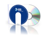 ISS ISS03AUTO