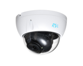 RVI RVi-IPC33VS(2.8 мм)