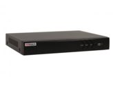 HiWatch DS-H208QP