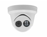 HikVision DS-2CD2325FHWD-I(4mm)