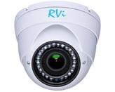 RVI RVi-HDC311VB-C(2.7-12 мм)