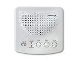 COMMAX WI-2B (комплект 2шт.)