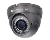 Everfocus EBD-930