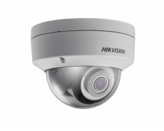 HikVision DS-2CD2125FHWD-IS(4mm)