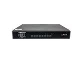 VidStar VSR-0480-IP