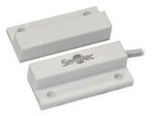 Smartec ST-DM111NC-WT