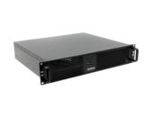 Линия Линия NVR 32-2U Linux