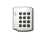 Iron Logic MATRIX IV EH Keys(светлый перламутр)