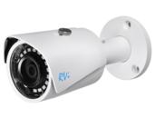 RVI RVi-IPC42S V.2(2.8 мм)
