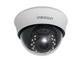 VidStar VSD-1120VR-AHD-L