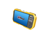 Dahua DH-PFM907