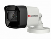 HiWatch DS-T800(6 mm)
