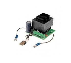 Wizebox 26.330-01