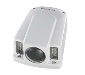 IP-камера HikVision DS-2CD6510-IO (12mm)