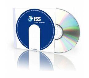 ISS01IAS-PREM