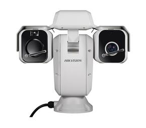 Камера HikVision DS-2TD6135-75B2L