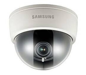 IP-камера Samsung SND-7011P