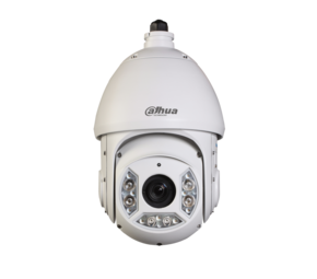 IP-камера Dahua DH-SD6C430U-HNI