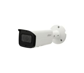 IP-камера Dahua DH-IPC-HFW2531TP-ZAS