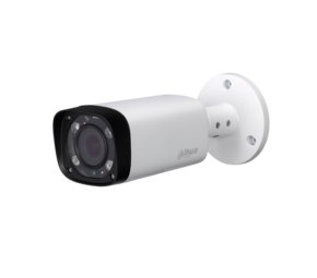 Видеокамера Dahua DH-HAC-HFW2231RP-Z-IRE6-DP-27135
