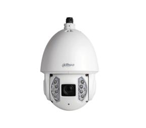 IP-камера Dahua DH-SD6AE240V-HNI