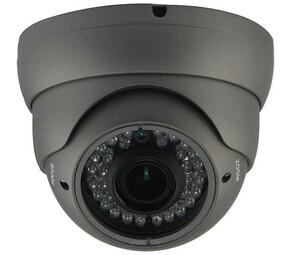 Видеокамера Sarmatt SR-S130F36IRA
