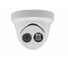 IP-камера HikVision DS-2CD2385FWD-I(6mm)