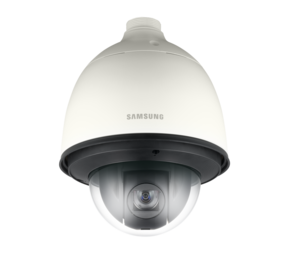 Samsung SNP-L6233HP