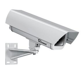Wizebox SVS32L-24V