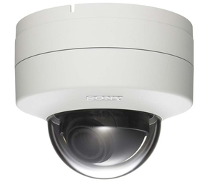 IP-камера Sony SNC-DH140T