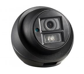 Видеокамера HikVision AE-VC122T-IT(2.8mm)