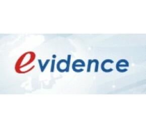 Evidence WIN 24-24