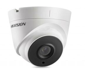 Видеокамера HikVision DS-2CE56D7T-IT1(3.6 mm)