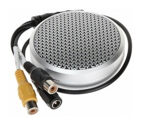 Microphones Dahua DH-HAP300