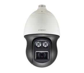 IP-камера WiseNet (Samsung) XNP-6550RH
