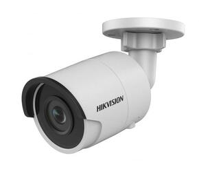 IP-камера HikVision DS-2CD2085FWD-I(6mm)