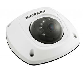 HikVision DS-2XM6122FWD-I(4mm)