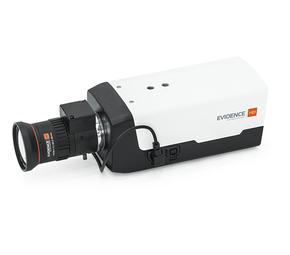 Камера Evidence Apix-Box/S2 SFP Expert 1ExdIIBT6X/220 413