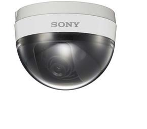 Камера Sony SSC-N13