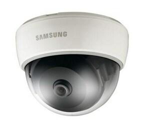 IP-камера Samsung SND-E5011RP