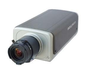 IP-камера Beward B5650