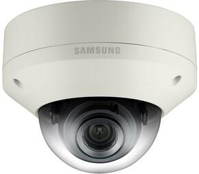 Видеокамера Samsung SCV-6023RP
